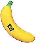 Banana Stress Balls